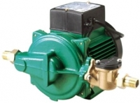 Установка повышения давления Wilo PB-200EA -