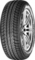 Летняя шина BFGoodrich g-Grip 225/45R18 95W -