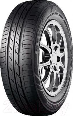 Летняя шина Bridgestone Ecopia EP150 195/60R15 88H