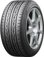 Летняя шина Bridgestone MY-02 Sporty Style 195/65R15 91V -
