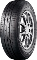 Летняя шина Bridgestone Ecopia EP150 205/65R15 94H -