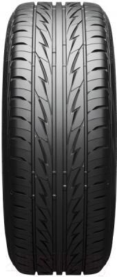 Летняя шина Bridgestone MY-02 Sporty Style 205/50R16 87V