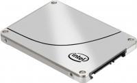 SSD диск Intel DC S3510 120GB (SSDSC2BB120G601) -
