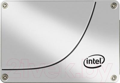 SSD диск Intel DC S3510 120GB (SSDSC2BB120G601)