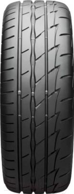 Летняя шина Bridgestone Potenza Adrenalin RE003 205/55R16 91W