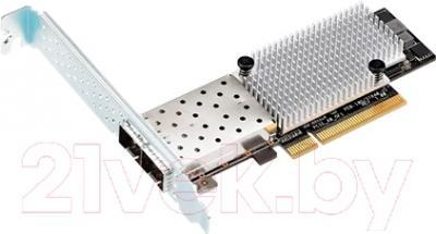 Сетевой адаптер Asus PEB-10G/57840-2S (90SC05V1-M0UAY0)