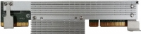 RAID контроллер Asus Pike 2008 (90-C1SE10-00UAY2YZ) -