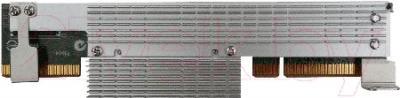 RAID контроллер Asus Pike 2008 (90-C1SE10-00UAY2YZ)