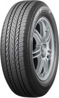 Летняя шина Bridgestone Ecopia EP850 205/70R16 97H -