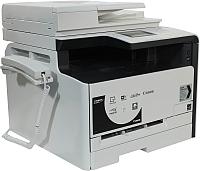 МФУ Canon I-SENSYS MF628Cw -