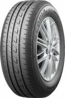 Летняя шина Bridgestone Ecopia EP200 215/60R16 95H -
