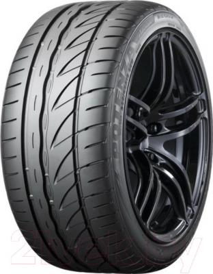 Летняя шина Bridgestone Potenza RE002 Adrenalin 225/50R17 94W