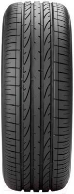 Летняя шина Bridgestone Dueler H/P Sport 255/60R17 106V