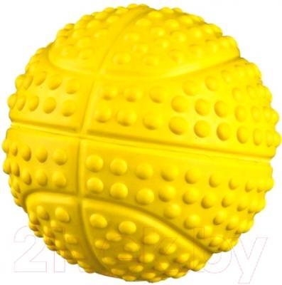 Игрушка для животных Trixie 34843