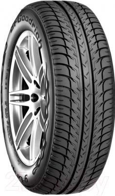 Летняя шина BFGoodrich g-Grip 245/45R18 100W