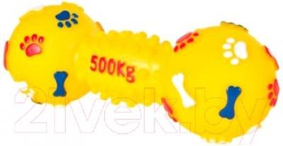 Игрушка для животных Trixie 3361