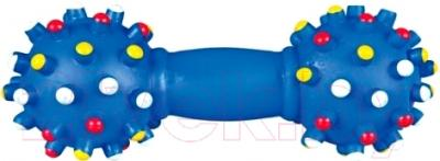 Игрушка для животных Trixie 3357
