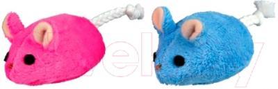 Игрушка для животных Trixie 45775