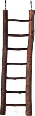 Лестница для клетки Trixie 5880