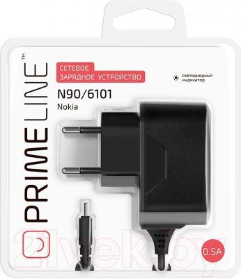 Сетевое зарядное устройство Prime Line 2305