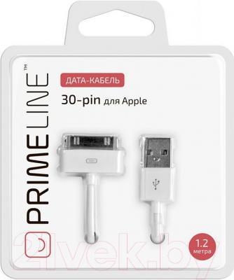 Кабель USB Prime Line 7200 - Prime Line 7200