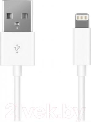Кабель USB Prime Line 7201 - Prime Line 7201