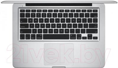 "Ноутбук Apple MacBook Pro 13"" (Z0QP000X7)"
