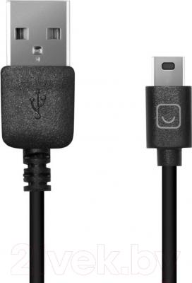 Кабель USB Prime Line 7203 - Prime Line 7203