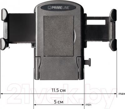 Держатель для портативных устройств Prime Line 5501