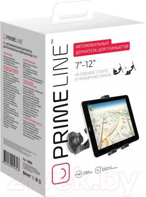 Держатель для портативных устройств Prime Line 5503