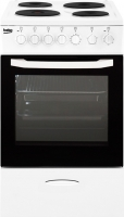 Кухонная плита Beko CSS 46100 GW -