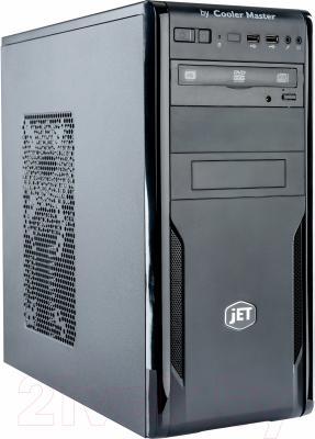Системный блок Jet I (15C887)