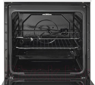 Кухонная плита Beko CSG 52125 GX