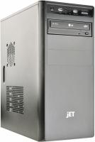 Системный блок Jet I (14U468) -