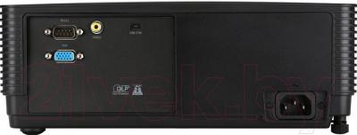 Проектор Acer X122 (MR.JKT11.001)