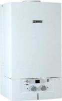 Газовый котел Bosch ZW 14-2 DHKE -