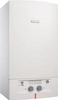 Газовый котел Bosch ZSA 24-2A -