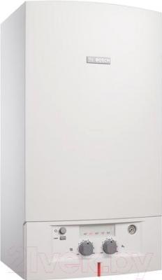 Газовый котел Bosch ZSA 24-2A