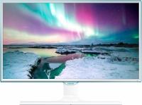 Монитор Samsung S27E370DS (LS27E370DS/CI) -