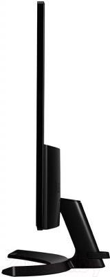Монитор LG 22MP58VQ-P