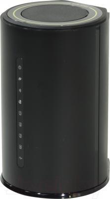 Беспроводной маршрутизатор D-Link DIR-320A