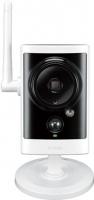 IP-камера D-Link DCS-2330L -