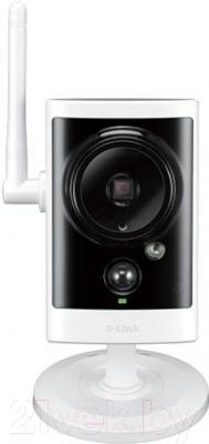 IP-камера D-Link DCS-2330L - D-Link DCS-2330L