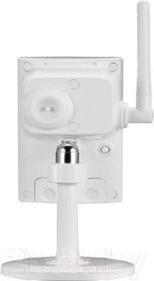 IP-камера D-Link DCS-2330L - вид сзади