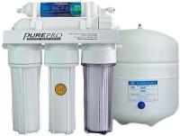 Фильтр питьевой воды PurePro EC-105 -