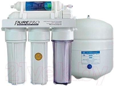 Фильтр питьевой воды PurePro EC-105