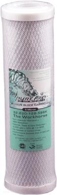 Картридж PurePro CBF.10