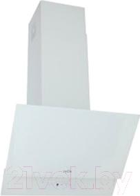 Вытяжка декоративная Thor TTV 60 White (80401145)
