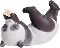 Статуэтка Lladro Animales