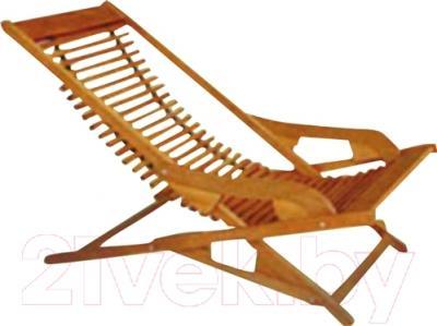 Кресло садовое Домовой NP06056